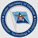 OUSD ATL Logo