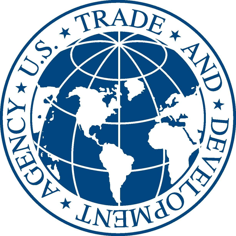 USTDA_Logo_vector_4C